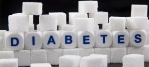 Возьмут ли на службу с сахарным диабетом
